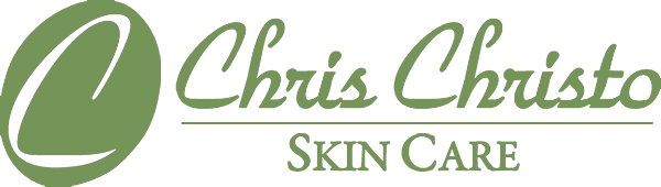 Chris Christo Skin Care
